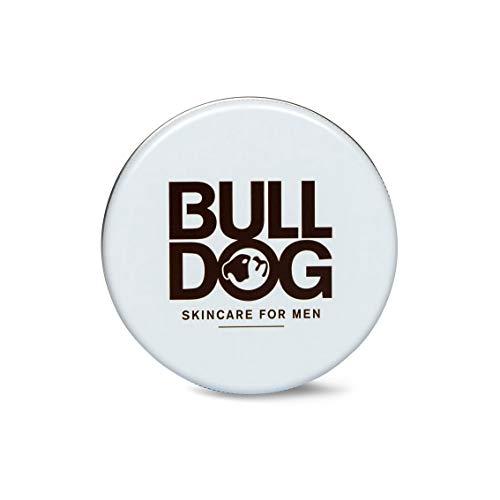 Bulldog Original Bartbalsam Herren, 1er Pack (1 x 75 ml)
