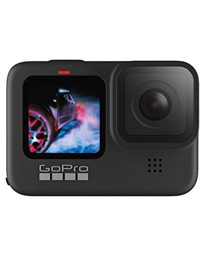 GoPro HERO9 Black