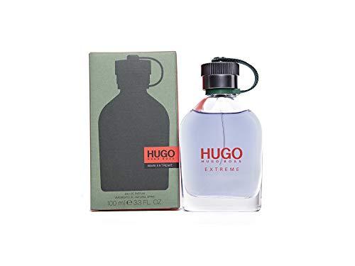 BOSS Extreme Eau de Parfum homme man, 1er Pack (1 x 100 ml)