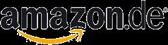 amazon_de_logo