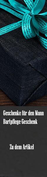 den bart schneller wachsen lassen tipps und dauer. Black Bedroom Furniture Sets. Home Design Ideas