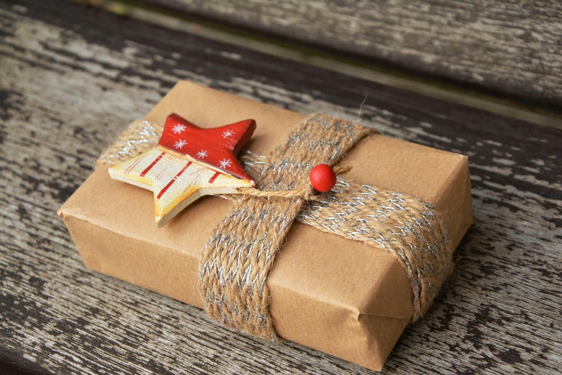geschenk-bartstyle